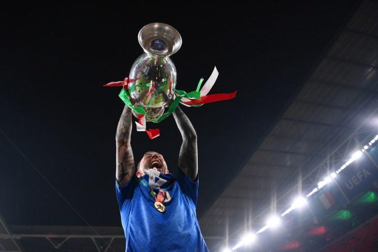 EURO 2020: Όλα τα σπουδαία ρεκόρ της διοργάνωσης