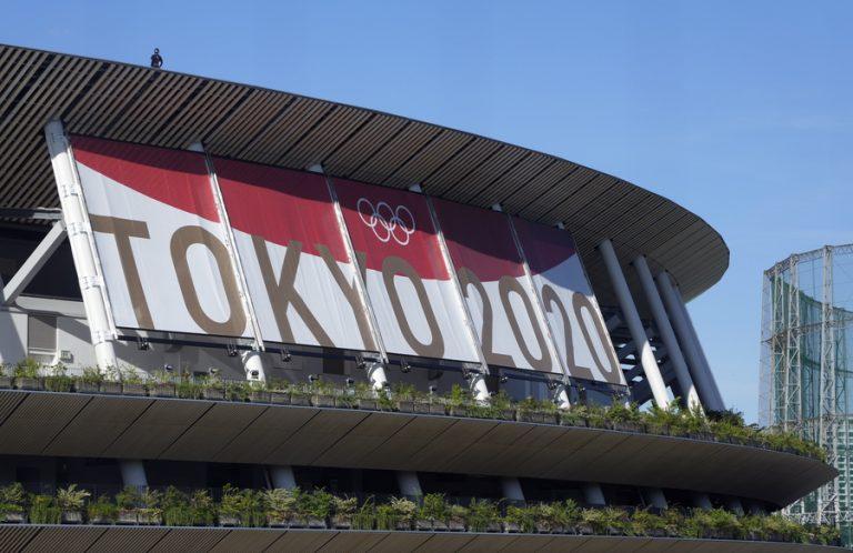 Έξαρση κρουσμάτων στο Τόκιο- Κοχλάζει η παράλλαξη Δέλτα εν μέσω Ολυμπιακών