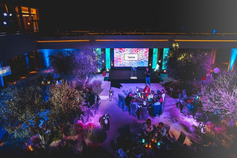 Most Admired Companies Exclusive Event: Οι πρωταγωνιστές της γιορτής της επιχειρηματικότητας στο Four Seasons!