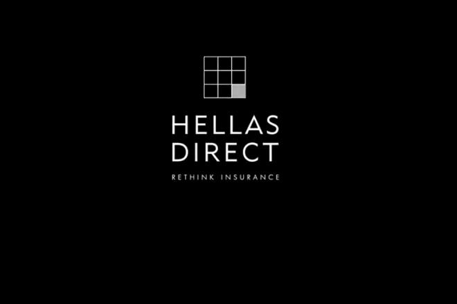 Hellas Direct: Συγκεντρώνει 32 εκατ. ευρώ και καλωσορίζει χρηματοδότηση από την ΕΤΕπ