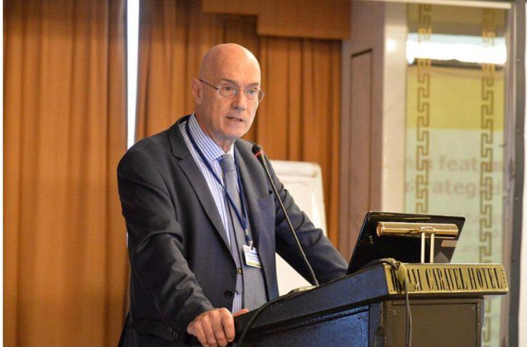 Γ. Κρεμλής: Τα ξενοδοχεία πρέπει να μπουν στη λογική του «prosumer»