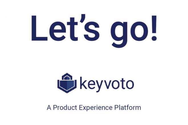 Κeyvoto PXM Platform: Η ψηφιακή «κιβωτός» για την απόλυτη προϊοντική εμπειρία