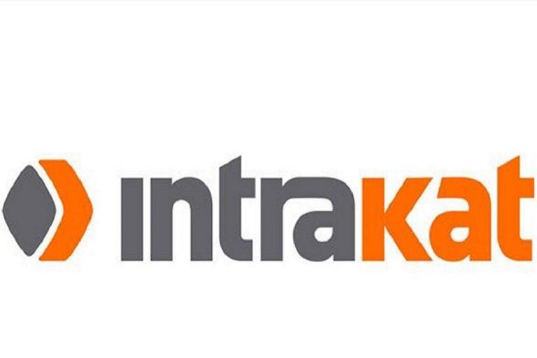 Ο Σωκράτης Κόκκαλης αναλαμβάνει πρόεδρος στην Intrakat