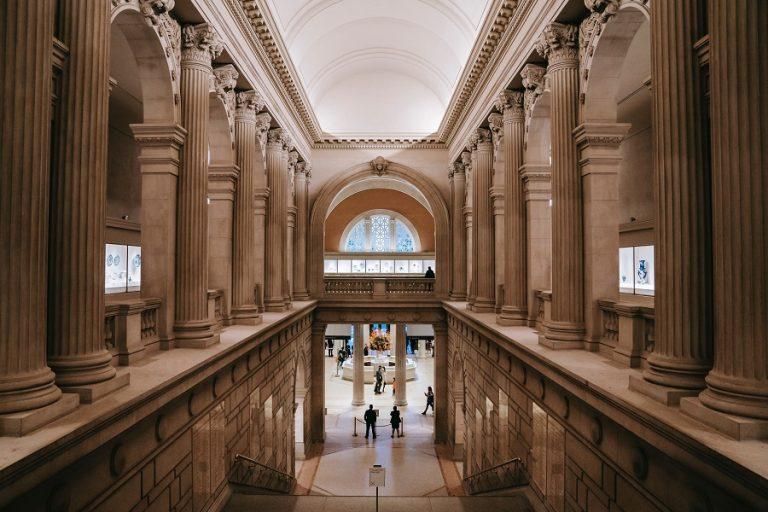 Αυτά είναι τα πιο περίεργα μουσεία του κόσμου που ίσως δεν ξέρετε
