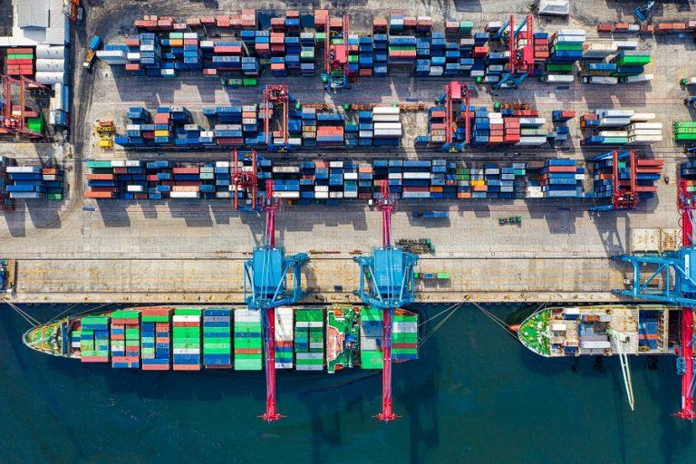 Στα 7,5 δισ. ευρώ το εμπορικό πλεόνασμα της ευρωζώνης τον Μάιο