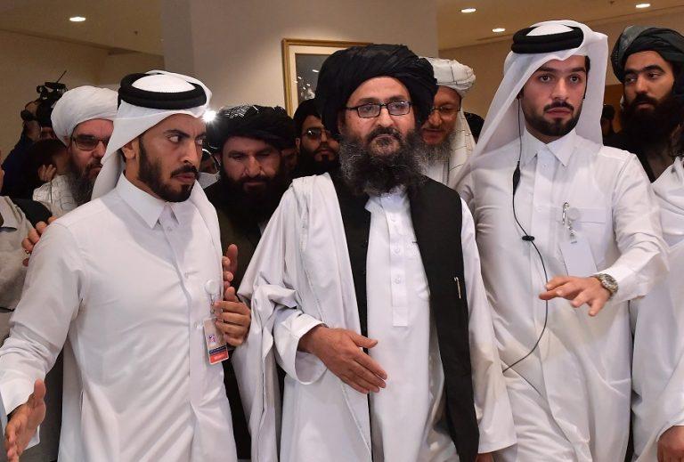 Ο μουλάς Μπαράνταρ θα ηγηθεί του νέου καθεστώτος στο Αφγανιστάν