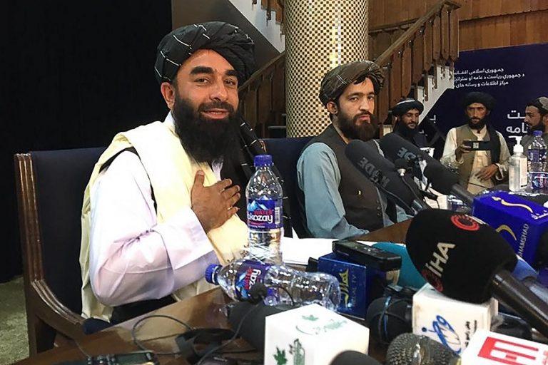 Επαναλειτουργούν οι ιδιωτικές τράπεζες στο Αφγανιστάν- Όριο ανάληψης τα 200 δολ. την εβδομάδα