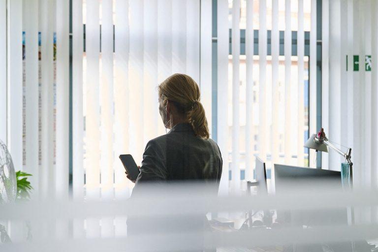 Ο αριθμός των γυναικών που διοικούν επιχειρήσεις τις λίστας Global 500 αυξάνεται σε υψηλό όλων των εποχών