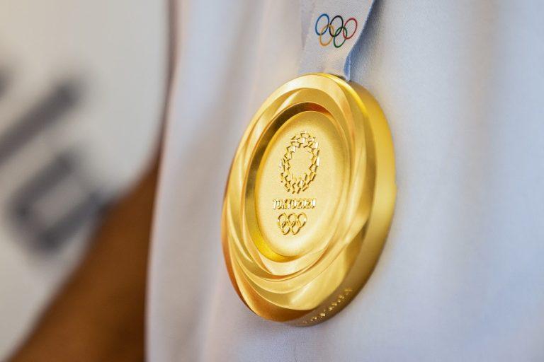 Αυτές οι χώρες προσφέρουν εξαψήφια μπόνους στους Ολυμπιονίκες τους