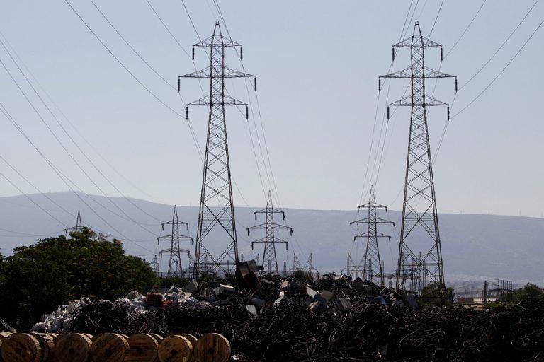 «Μέτρα τώρα» ζητά η αγορά ηλεκτρικής ενέργειας για την αντιμετώπιση της ενεργειακής κρίσης