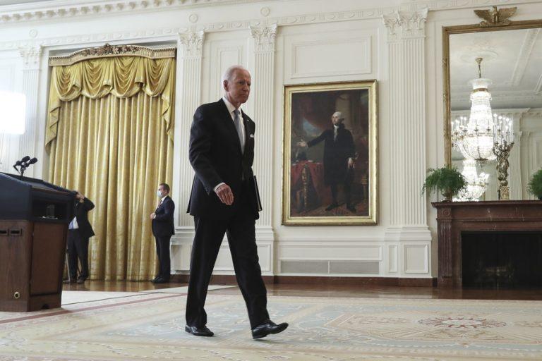 AUKUS: Πόσο πραγματικά αιφνιδιάζει η αγγλοσαξονική συμφωνία;