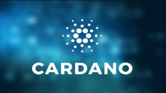 Σε ιστορικά υψηλά το κρυπτονόμισμα Cardano χάρη στα… έξυπνα συμβόλαια