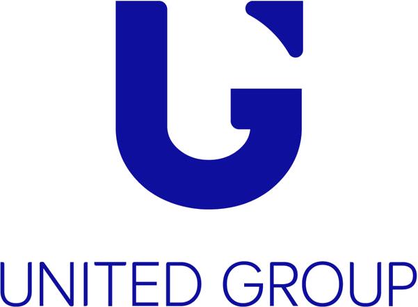 Ποια είναι η United Group που ελέγχει πλέον Wind και Nova στην Ελλάδα
