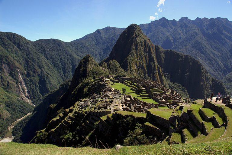 Οι δέκα πιο επικίνδυνοι τουριστικοί προορισμοί στον κόσμο