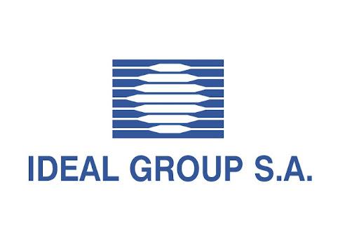 Όμιλος IDEAL: Αύξηση proforma κερδών κατά 78%, στα 4,4 εκατ. ευρώ