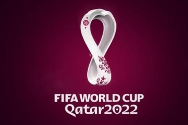 Το Τόκιο 2020 έφυγε, το Κατάρ 2022 έρχεται…