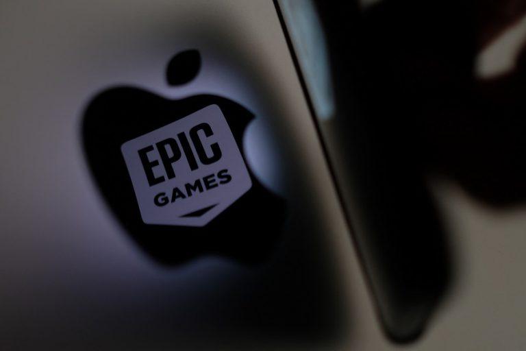 Epic Games εναντίον Apple: «Το είχαμε προβλέψει»