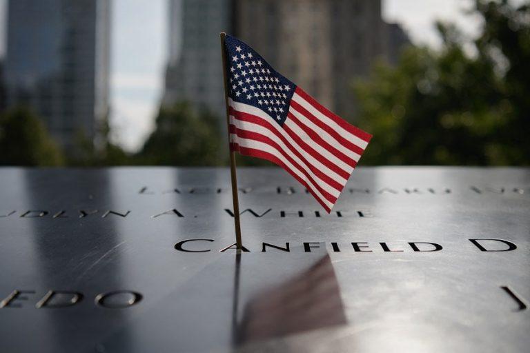 Οι ΗΠΑ αποτίουν φόρο τιμής στους νεκρούς των πιο φονικών τζιχαντιστικών επιθέσεων στην Ιστορία