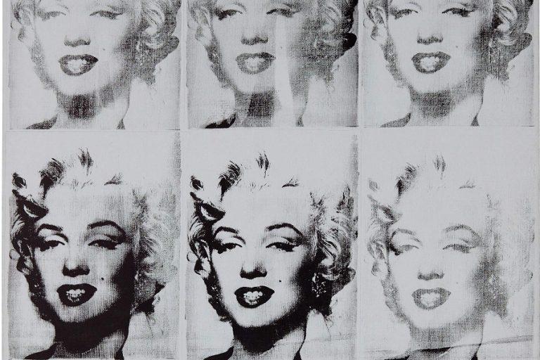 Sotheby's: Σε δημοπρασία ιδιωτική συλλογή έργων τέχνης αξίας άνω των 600 εκατ. δολαρίων