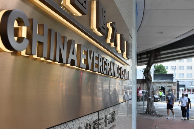 Chanos: Πολλές οι Evergrande στην Κίνα, προ των πυλών μακράν χειρότερη κρίση από της Lehman Brothers
