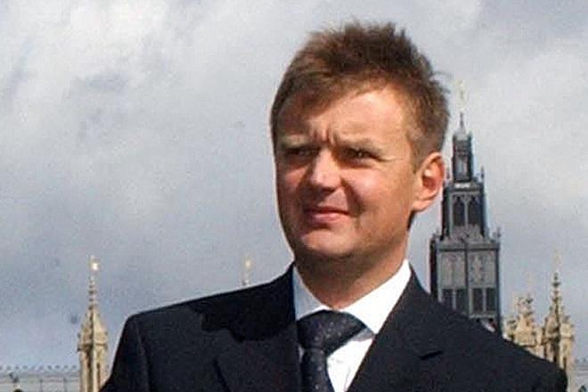 Δολοφονία Λιτβινένκο: «Χαστούκι» στη Μόσχα- Τι έκρινε το Ευρωπαϊκό Δικαστήριο Ανθρωπίνων Δικαιωμάτων