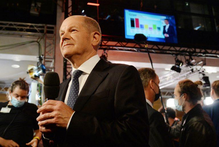 Γερμανικές εκλογές: Οι νέες ισορροπίες και τα ελληνικά συμφέροντα