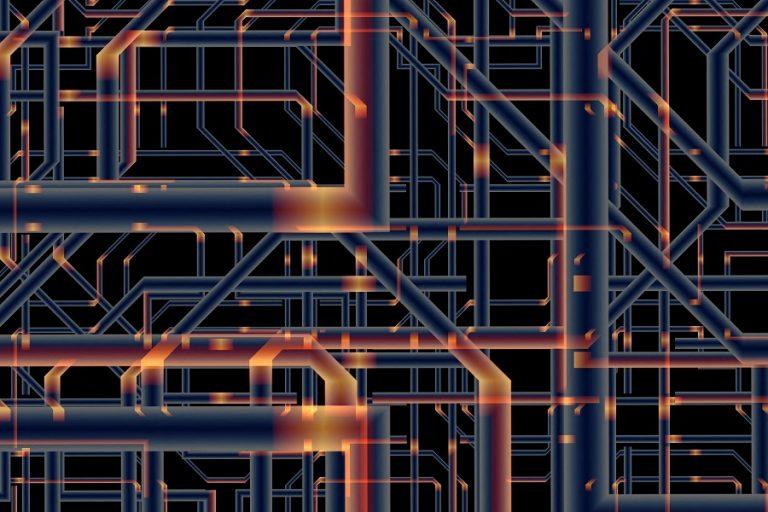 Δύο νέες εξελίξεις στην κβαντική υπολογιστική αποκαλύπτουν τις εμπορικές δυνατότητες της συγκεκριμένης τεχνολογίας