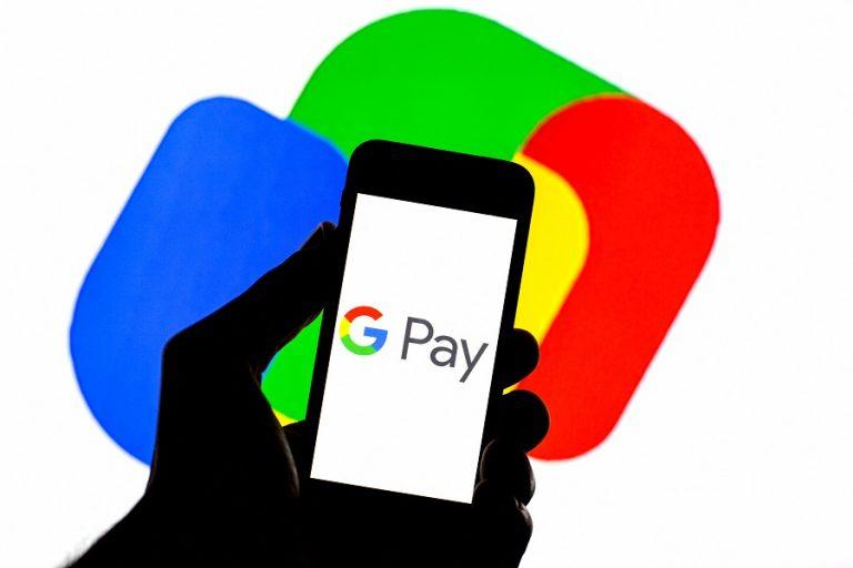To Google Pay είναι και επίσημα διαθέσιμο στην Ελλάδα