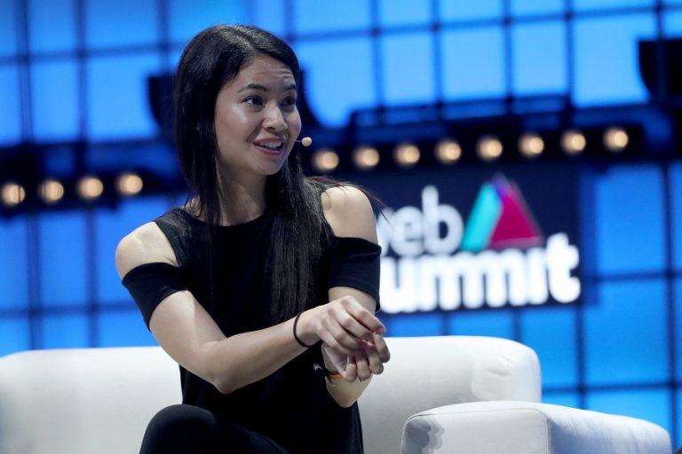 Αυτή είναι η startup με τη μεγαλύτερη αξία που καθοδηγείται από γυναίκα