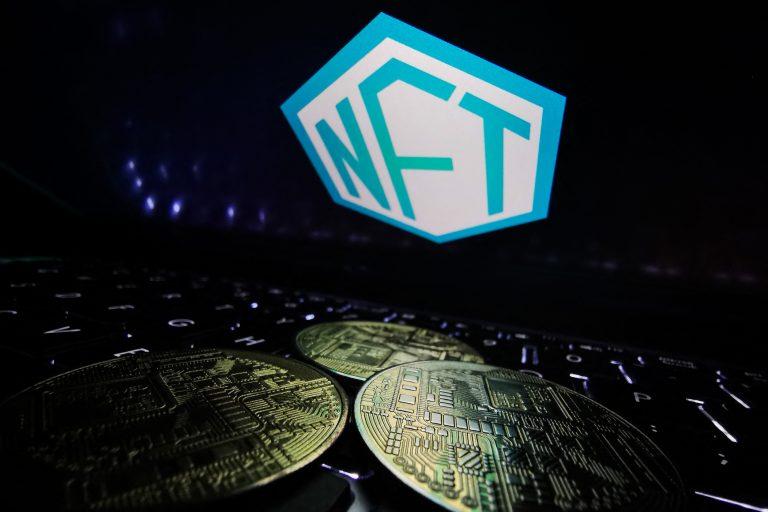 Το Fortune δωρίζει τα κέρδη από την πώληση NFT σε δημοσιογραφικούς οργανισμούς