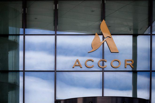 Τι ψάχνει η Accor στην Ελλάδα: Οι επενδύσεις και η «καλύτερη σχολή τουρισμού στον κόσμο»