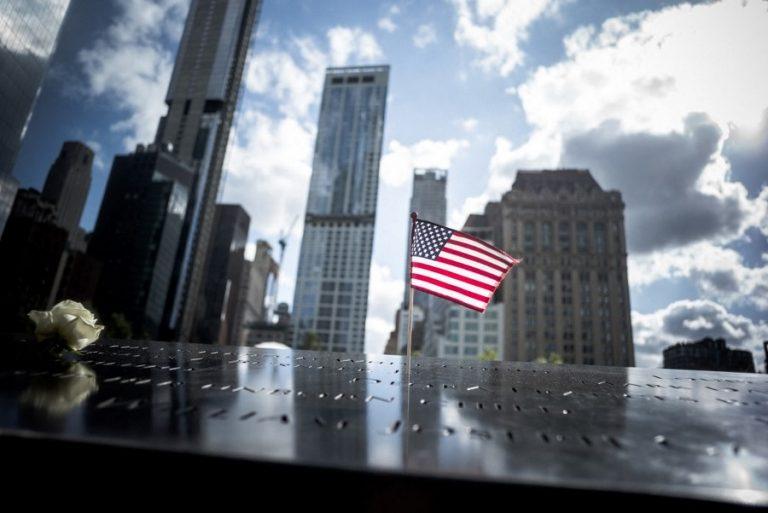 Είκοσι χρόνια μετά την 11η Σεπτεμβρίου: Η ημέρα των επιθέσεων που συγκλόνισαν τον κόσμο