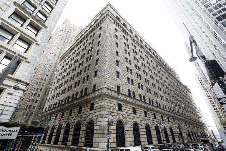 Δραματική έκκληση Fed: Πιθανό shutdown στο αμερικανικό Δημόσιο θα φέρει ακραίες αντιδράσεις στις αγορές