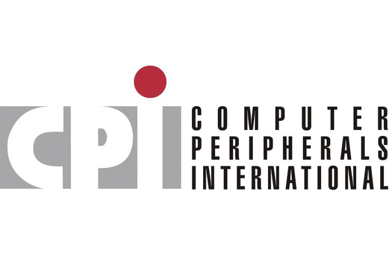 Η CPI εξοπλίζει την αίθουσα εργοθεραπείας του Κέντρου «ΠΕΚ/ΑμεΑ»