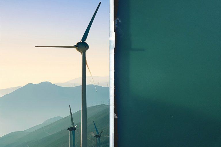 Η MAS Α.Ε οδηγεί τον ψηφιακό μετασχηματισμό στον τομέα της ενέργειας