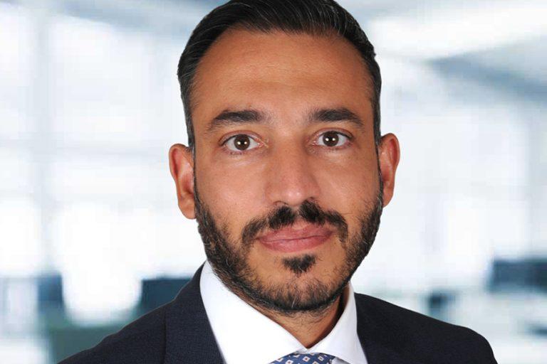Ο Γεώργιος Πολίτης νέο μέλος στο partnership της KPMG