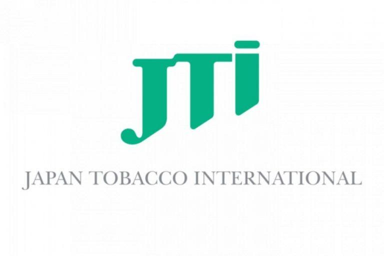 Η Lili Zigoslu νέα διευθύνουσα σύμβουλος της JTI Hellas