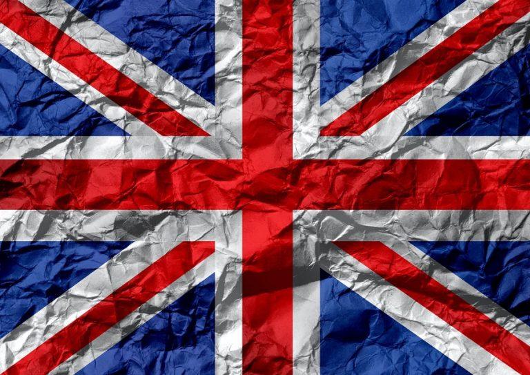 Άδεια ράφια και ελλείψεις προϊόντων λόγω Covid στη Μεγάλη Βρετανία