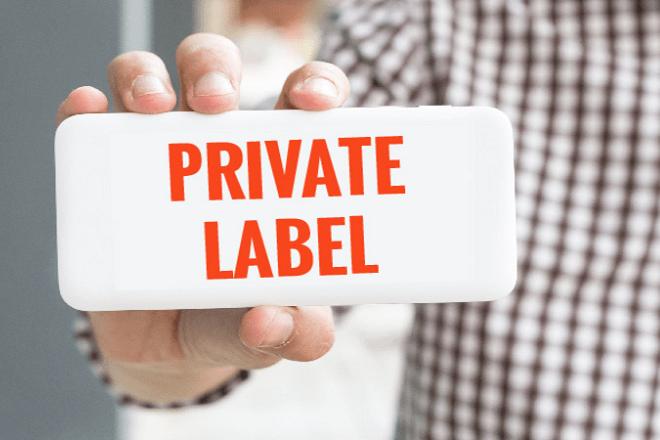 Οι Έλληνες αγαπούν τα private label προϊόντα