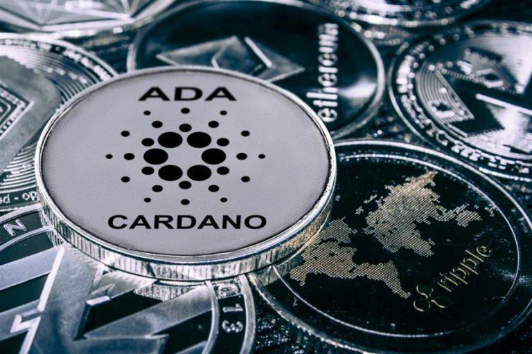 Cardano Summit 2021: Η σύνοδος κορυφής του crypto έρχεται και κομίζει σημαντικά νέα
