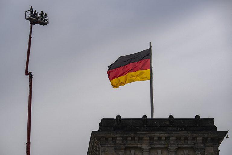 Βερολίνο: Δεν έχουμε άμεση σύνδεση με τα Pandora Papers