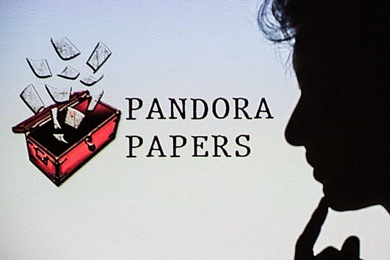 Pandora Papers: Από ποιες χώρες προέρχονται οι περισσότεροι πολιτικοί που φοροδιαφεύγουν
