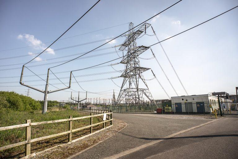 «Λουκέτο» έβαλαν δύο ακόμη ενεργειακοί πάροχοι στη Βρετανία