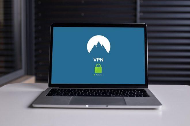 Γιατί είναι σημαντικό να χρησιμοποιείτε VPN;